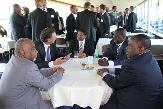 Uholanzi itazidisha uhusiano na ushirikiano kati yake na Serikali ya Zanzibar katika sekta ya utalii