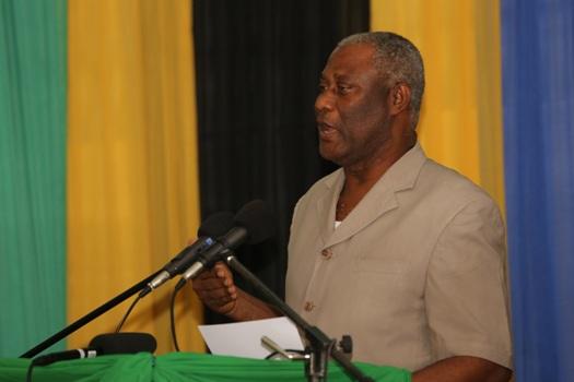 Alhaj Dk.Ali Mohamed Shein aliungana na wananchi wa Mkoa wa Kusini Pemba katika futari maalum