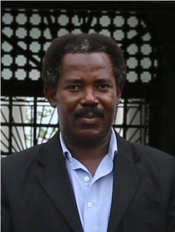 Wasifu wa Marehemu Khamis  Ali Khamis.